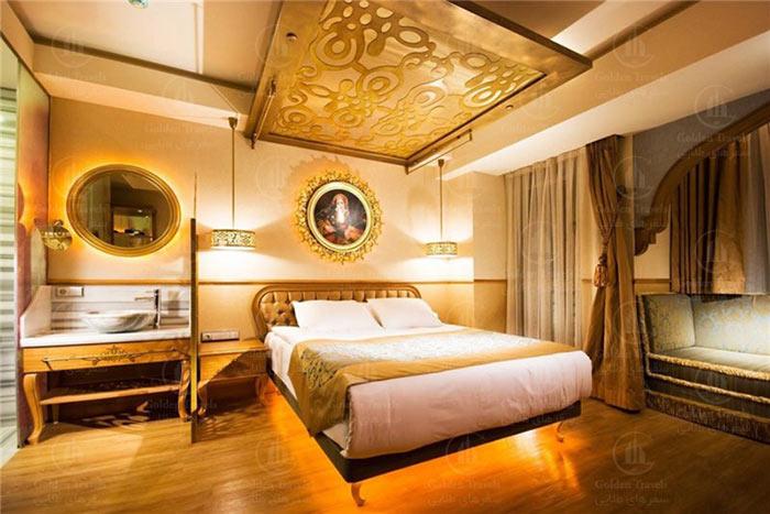 [Image: espinas-hotel.jpg]