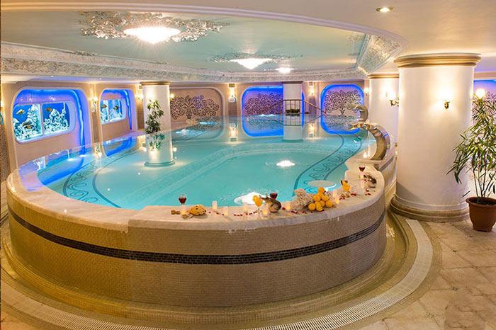[Image: ghasr-talae-mashhad-hotel.jpg]